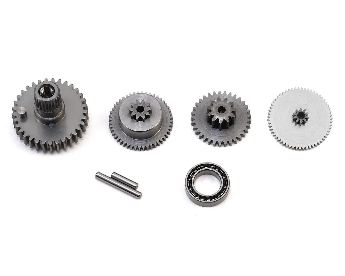 EcoPower 120T Metal Servo Gear Set | alsopurchased