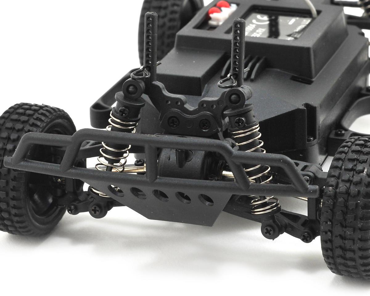 ECX Torment 1/24 RTR 4WD Short Course Truck