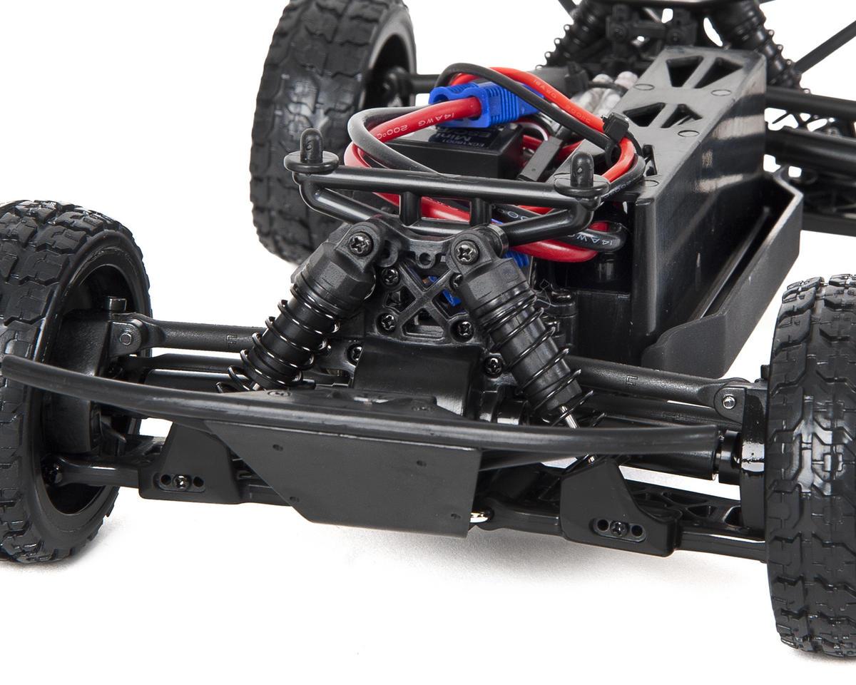 ECX Torment 1/18 RTR 4WD Short Course Truck