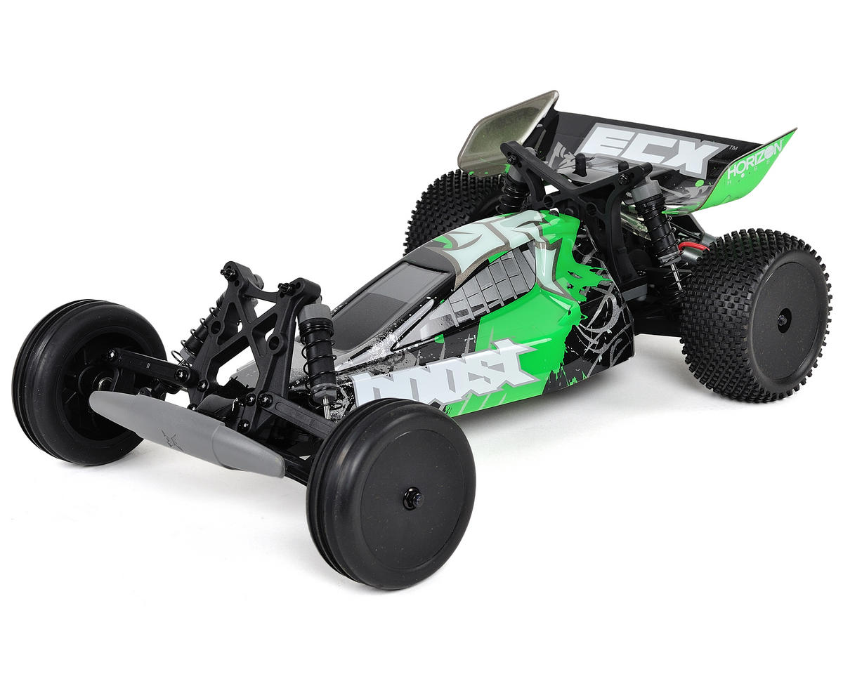 electrix rc car with Ecx Rc Boost 1 10 Scale Rtr Electric 2wd Buggy W Dx2e 24ghz Radio Black Green on 72227 Rally Legend Ralezrl086 Disc Lancia Delta S4 Martini 1986 1 10 Rc Car Arr Kit 8058150470091 also Thunder Tiger Eb4 S 2 5 Ff together with 85411 Losi Los05002 Losi 5ive T Rtr 1 5 4wd Sct likewise 5939 Ecx00013t2 Ruckus 1 24 4wd Bleu Blanc Rtr Ecx likewise 104784 Proline Pro6058 02 Track Bag With Tool Holder 675118160030.