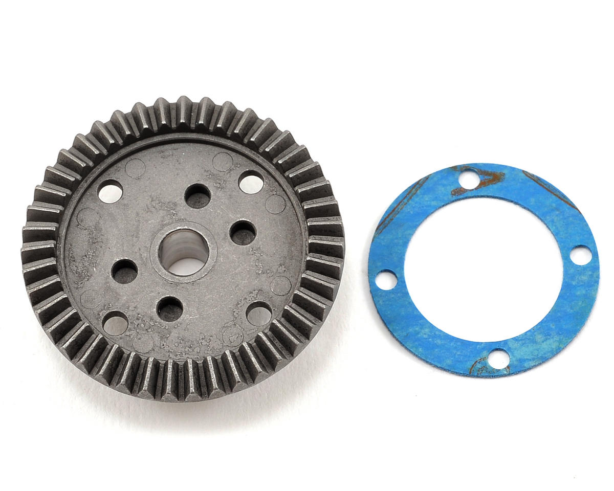 RC Differential Ring Gear by ECX