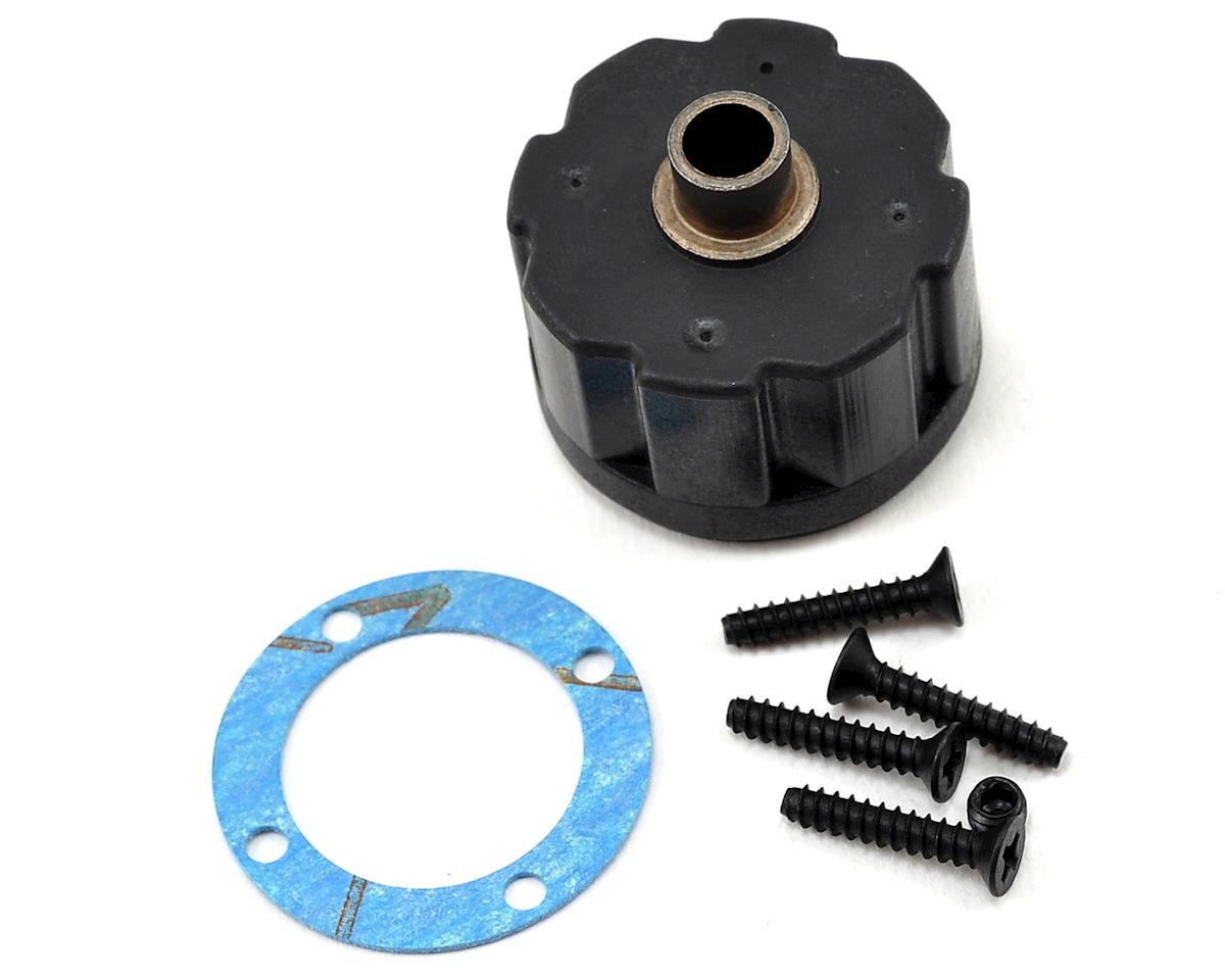 ECX Revenge RC Differential Housing