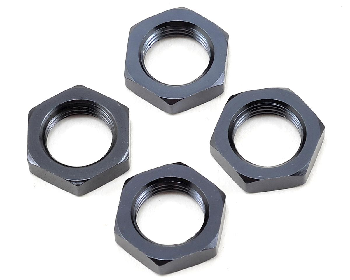 ECX Revenge Wheel Nuts (4): Type E/N