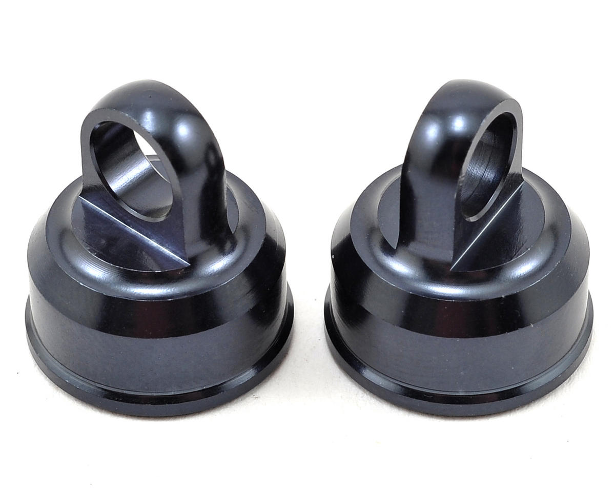 ECX RC Shock Cap (2)