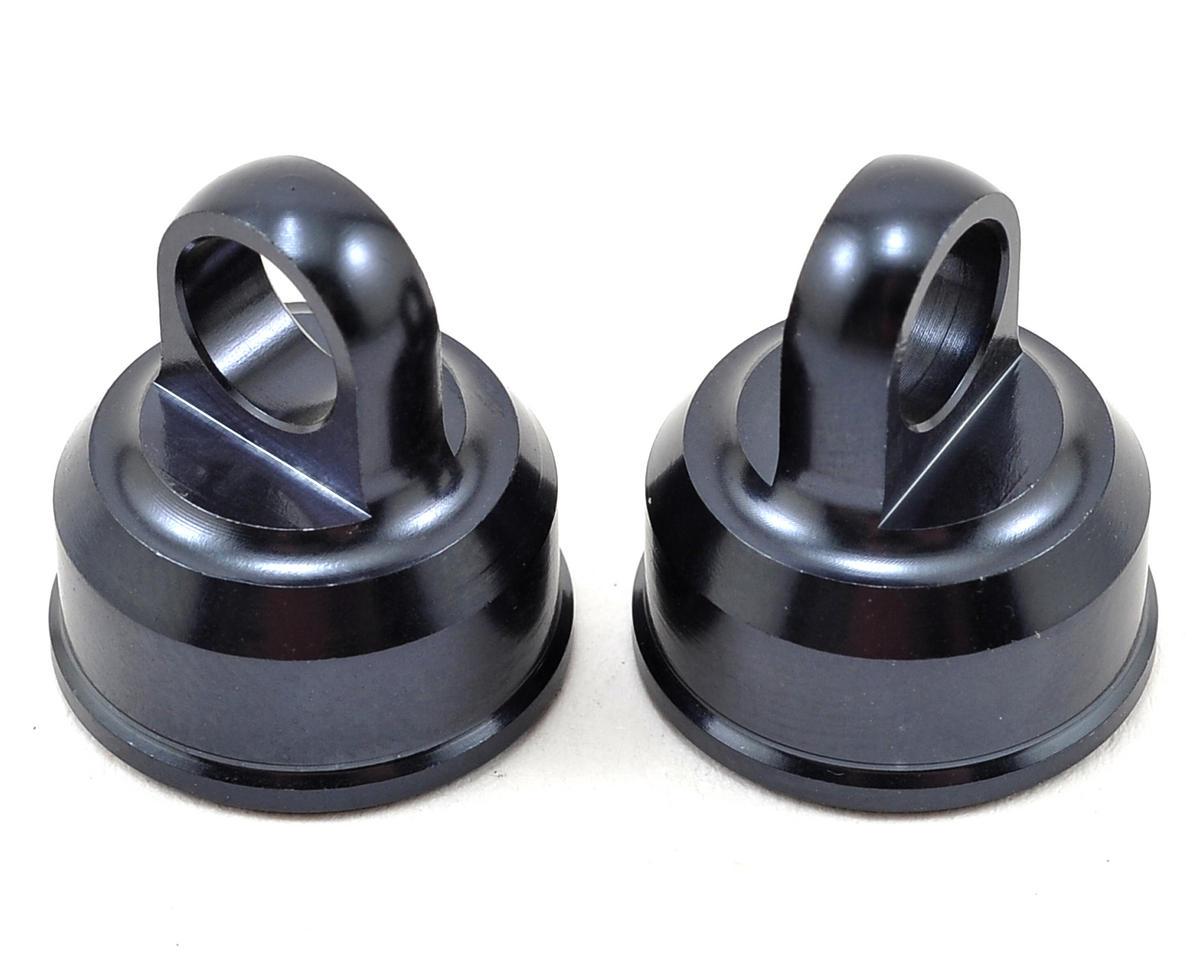 RC Shock Cap (2) by ECX