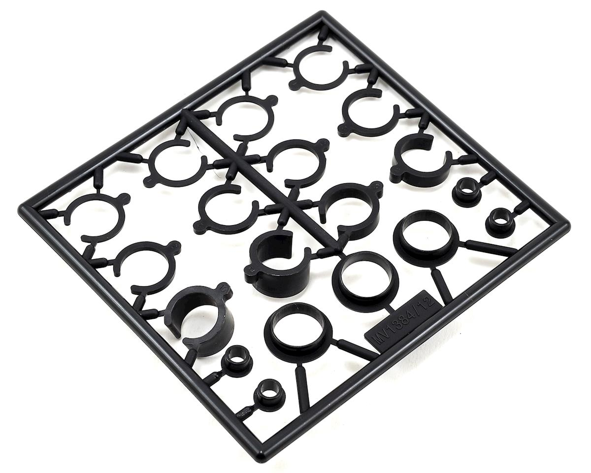 ECX RC Shock Bushing & Preload Spacer Set