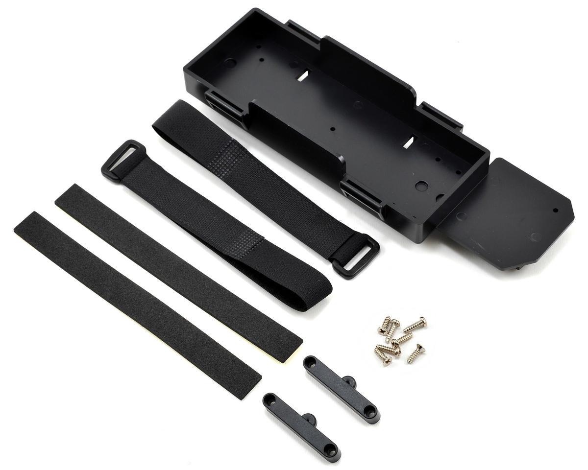 ECX RC Battery Tray Set