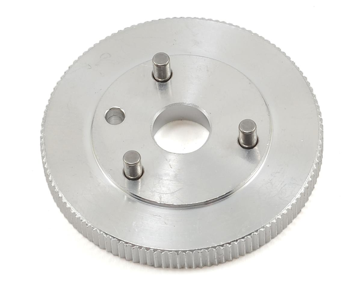 ECX 39mm Nitro Flywheel