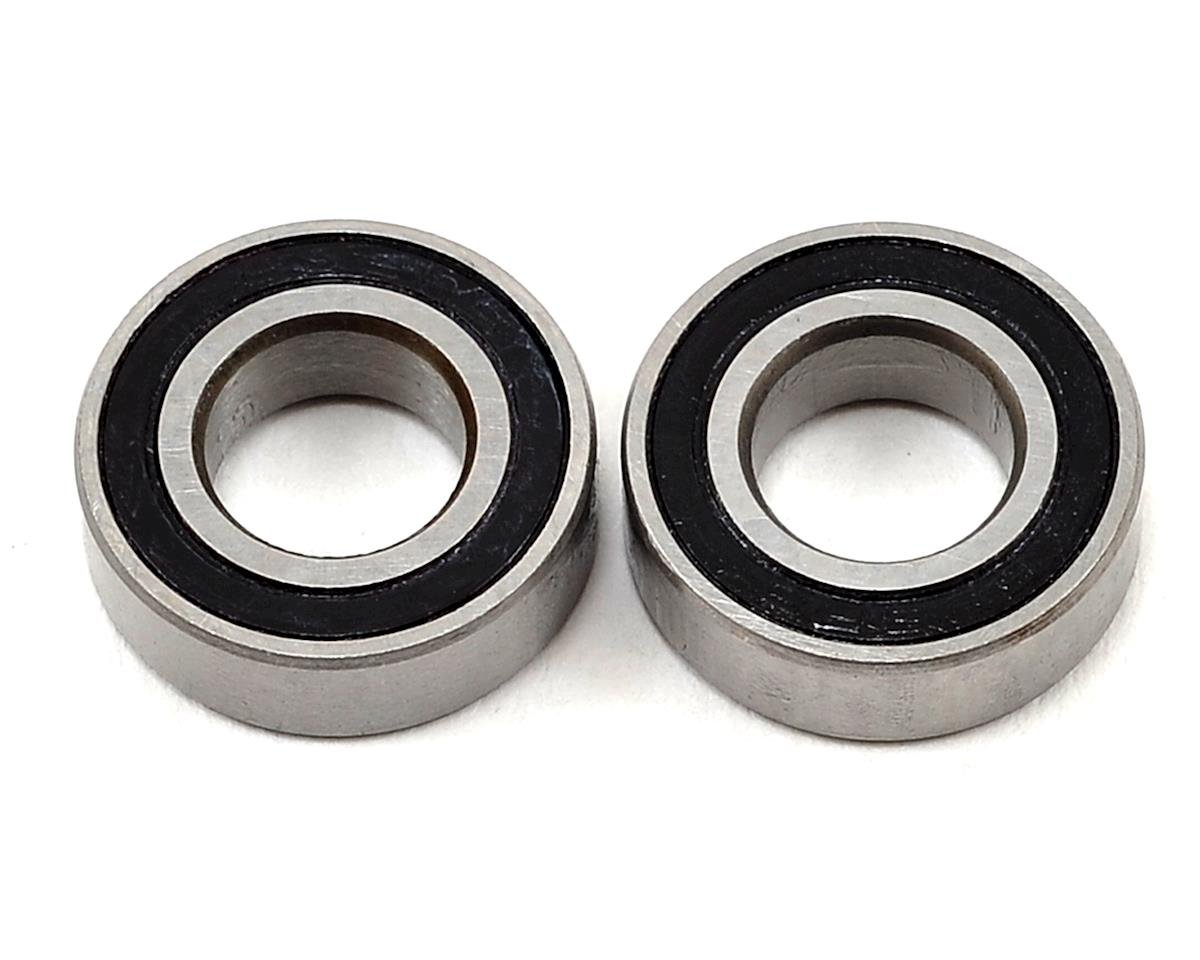 ECX RC 8x16x5mm Bearing Set (2)