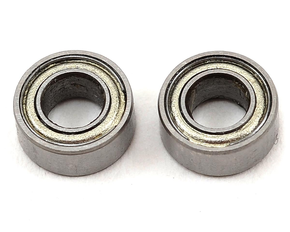 RC 3x6x2.5mm Bearing (2) by ECX