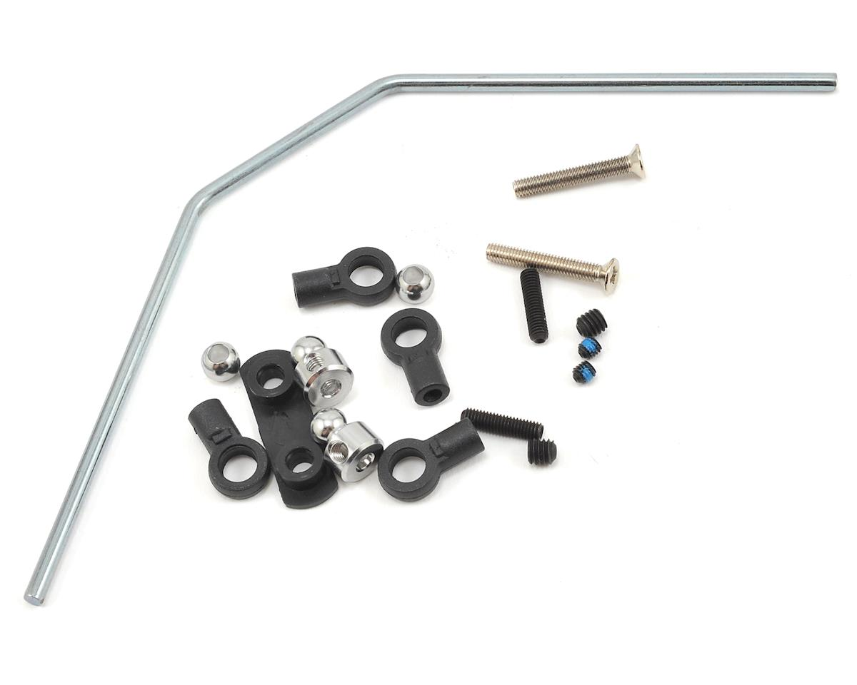 ECX Front Sway Bar Set