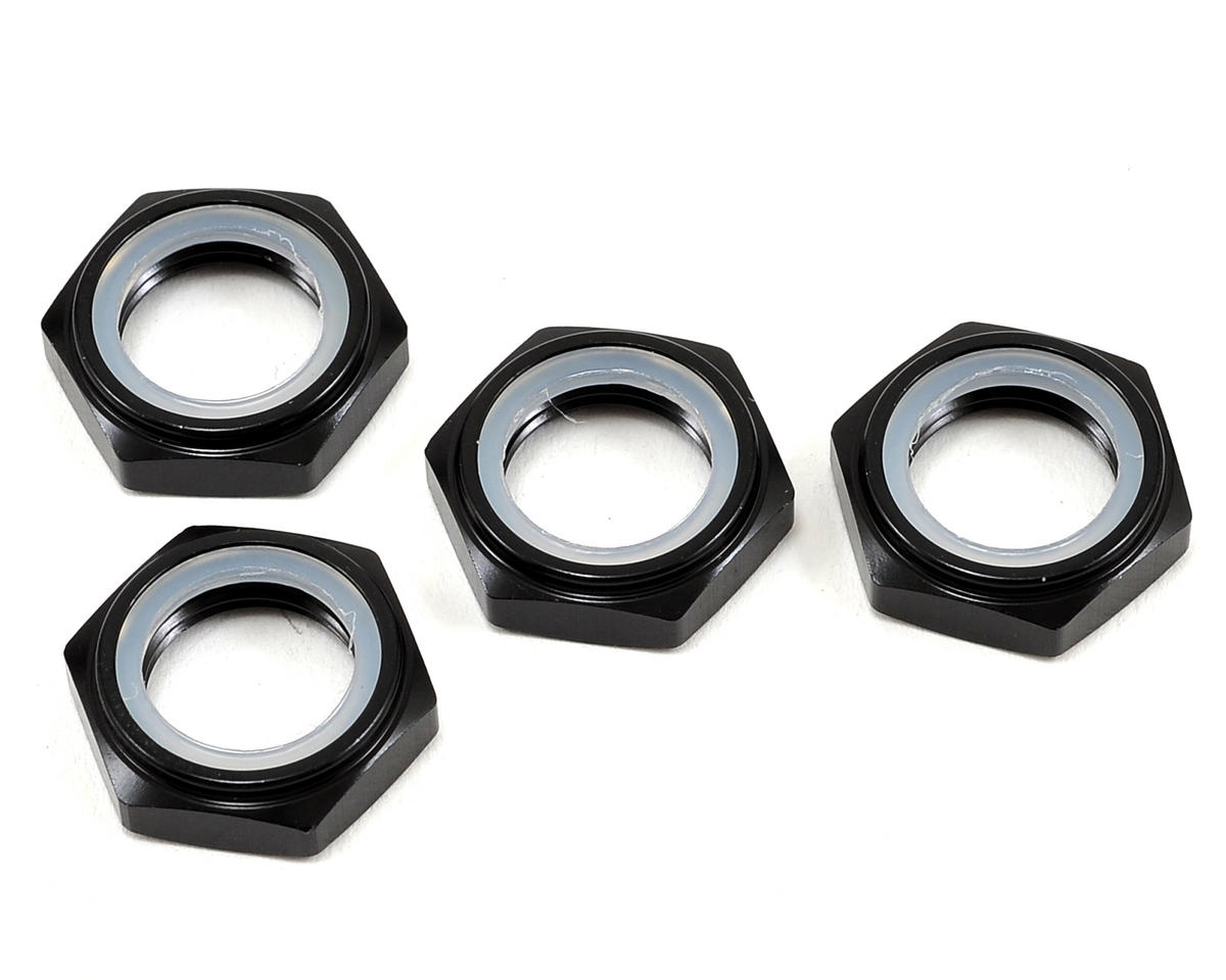 ECX Locking Wheel Nut (4)