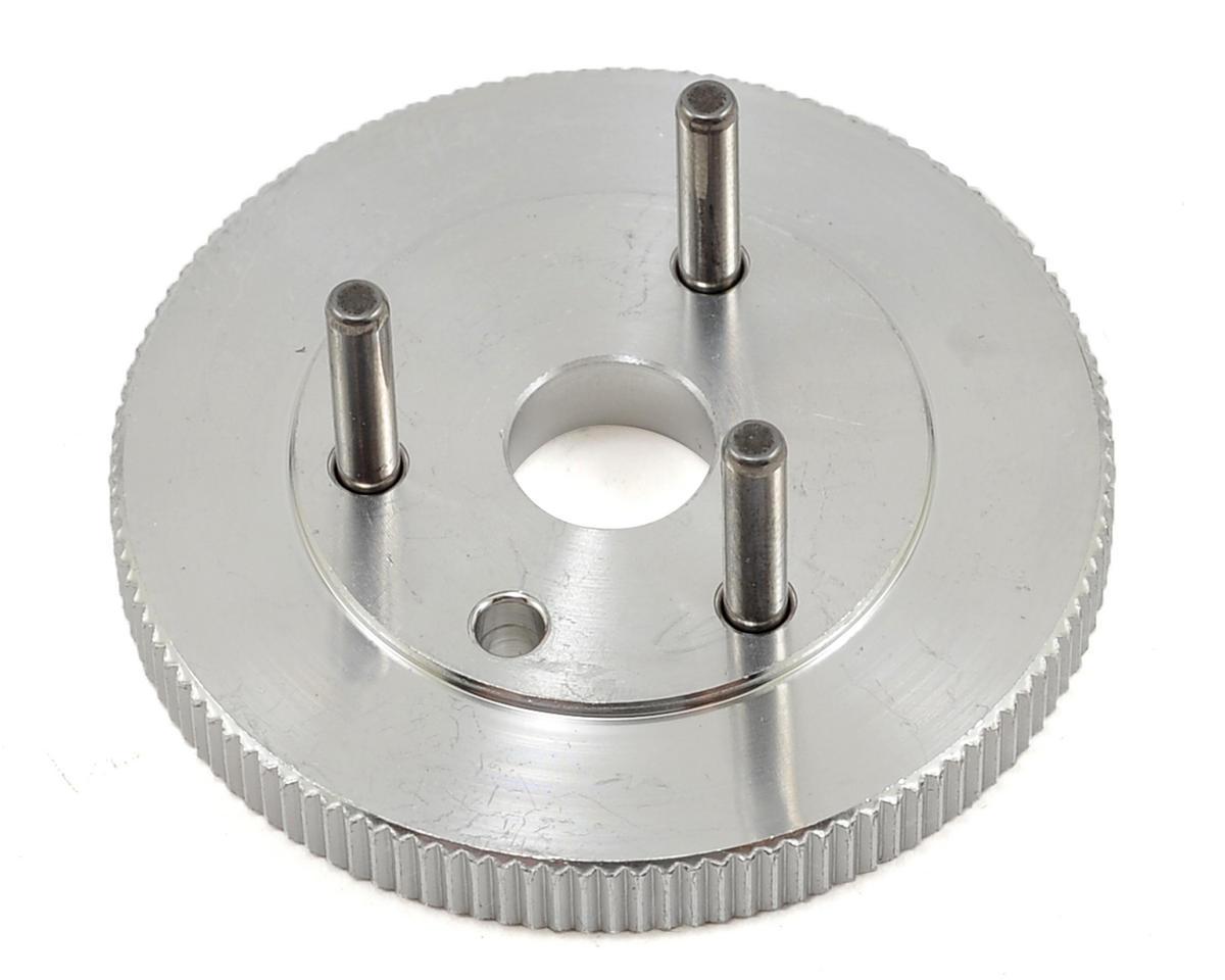 ECX V2 Nitro Flywheel