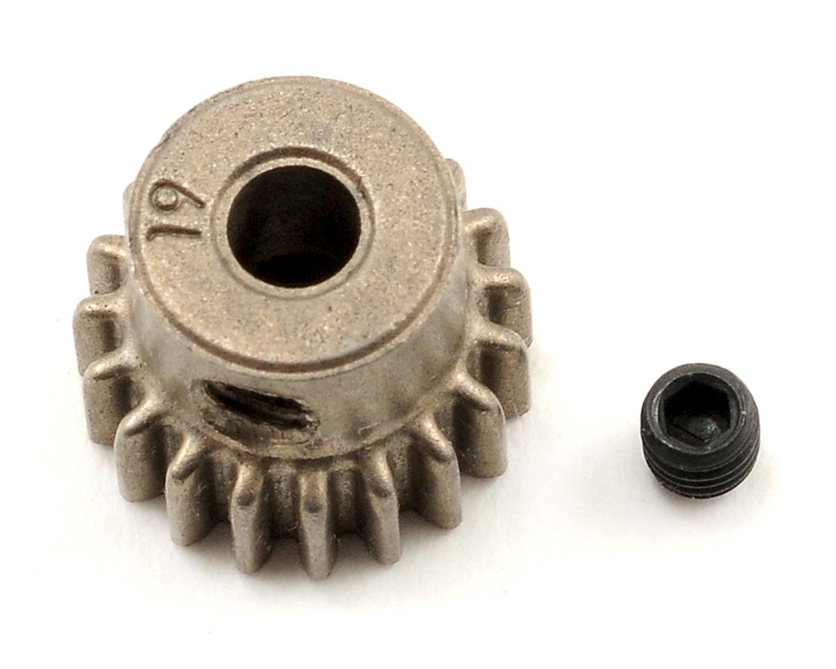 ECX 48P Pinion Gear (19T)