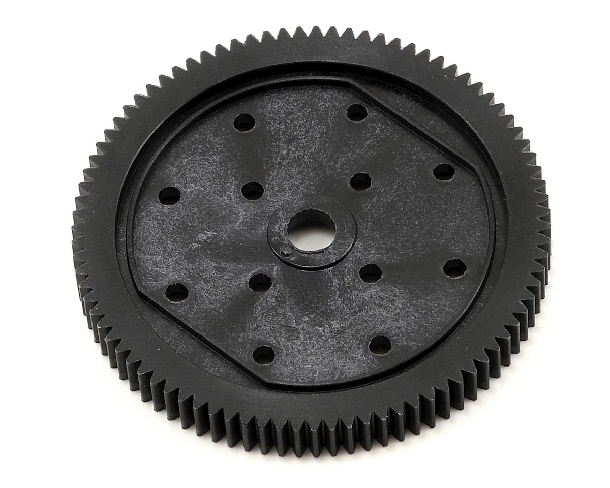 ECX Circuit RC Spur Gear