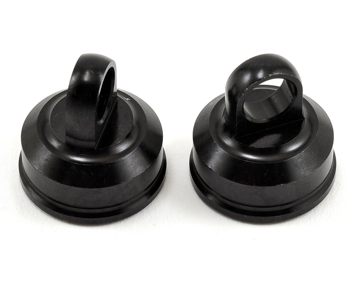 ECX Upper V2 Shock Cap (2)