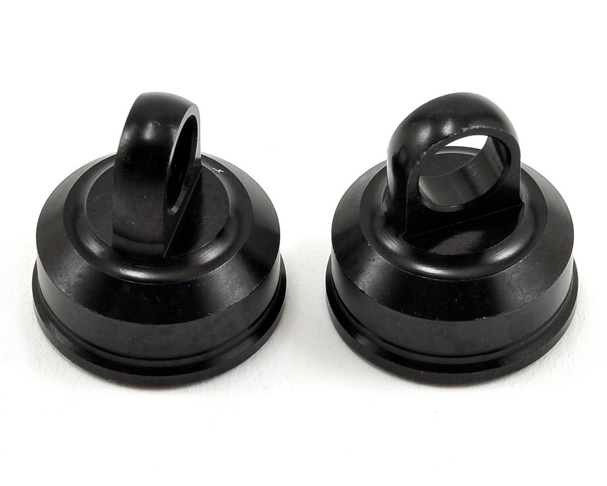 ECX Upper V2 Shock Cap (2)