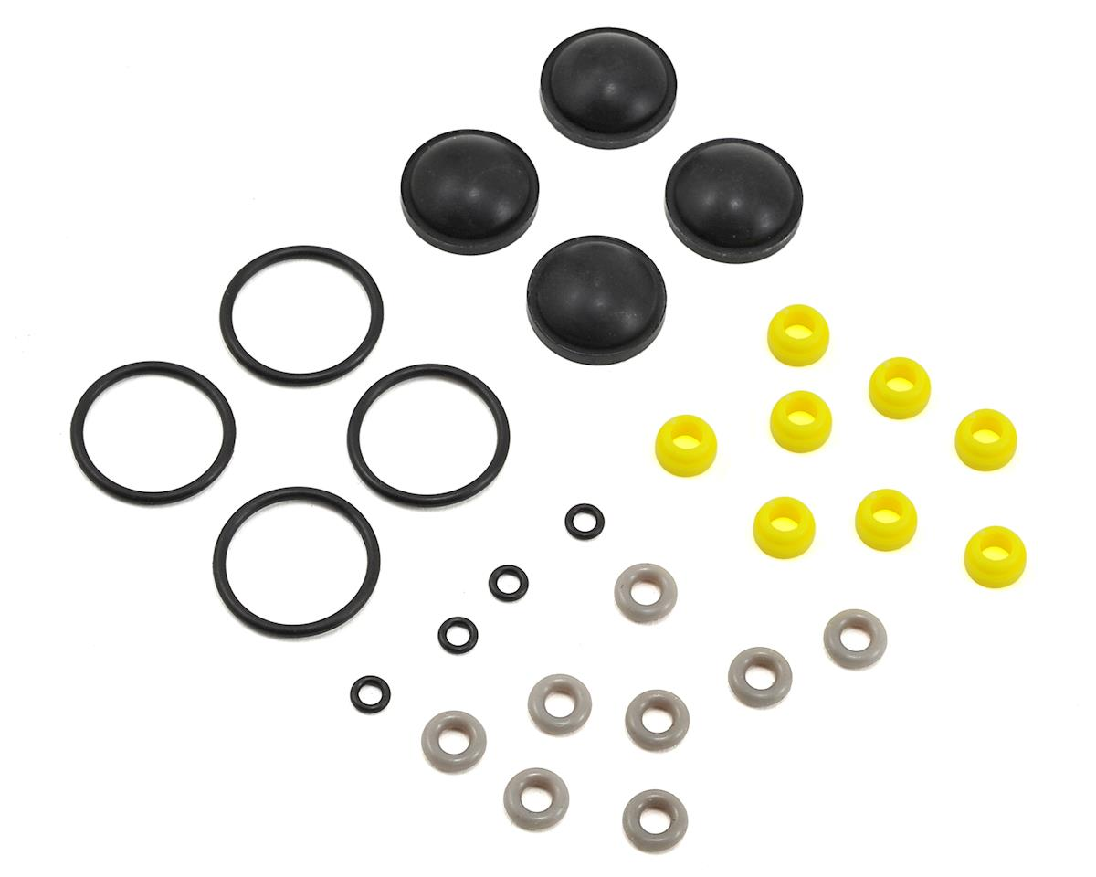 V2 Shock Rebuild Set by ECX