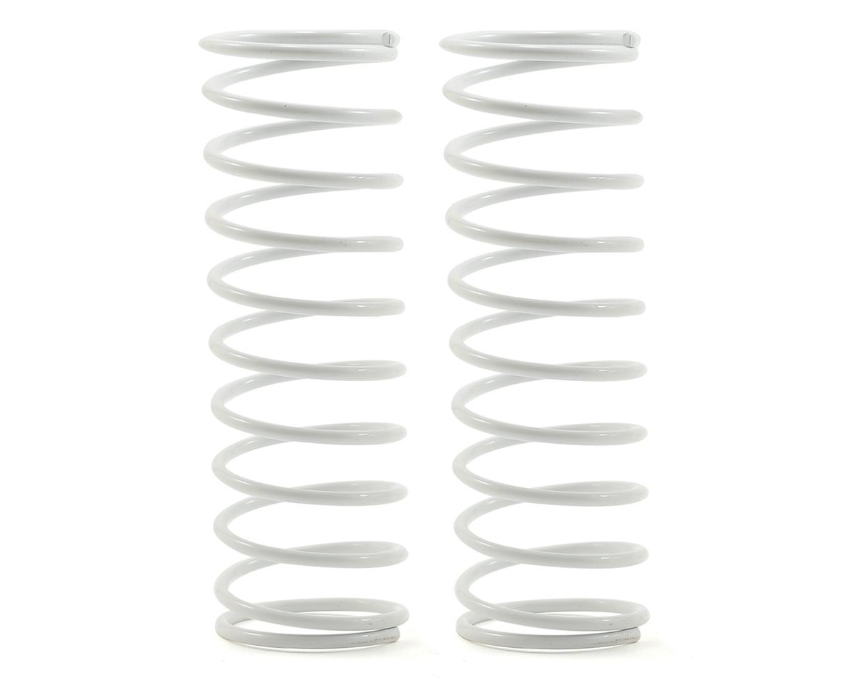 ECX Front V2 Mega-Bore Shock Spring (2) (Medium)
