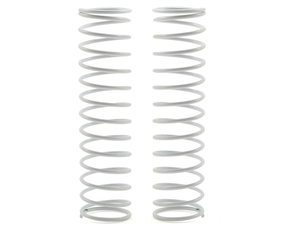 ECX Rear V2 Mega-Bore Shock Spring (2) (Medium)