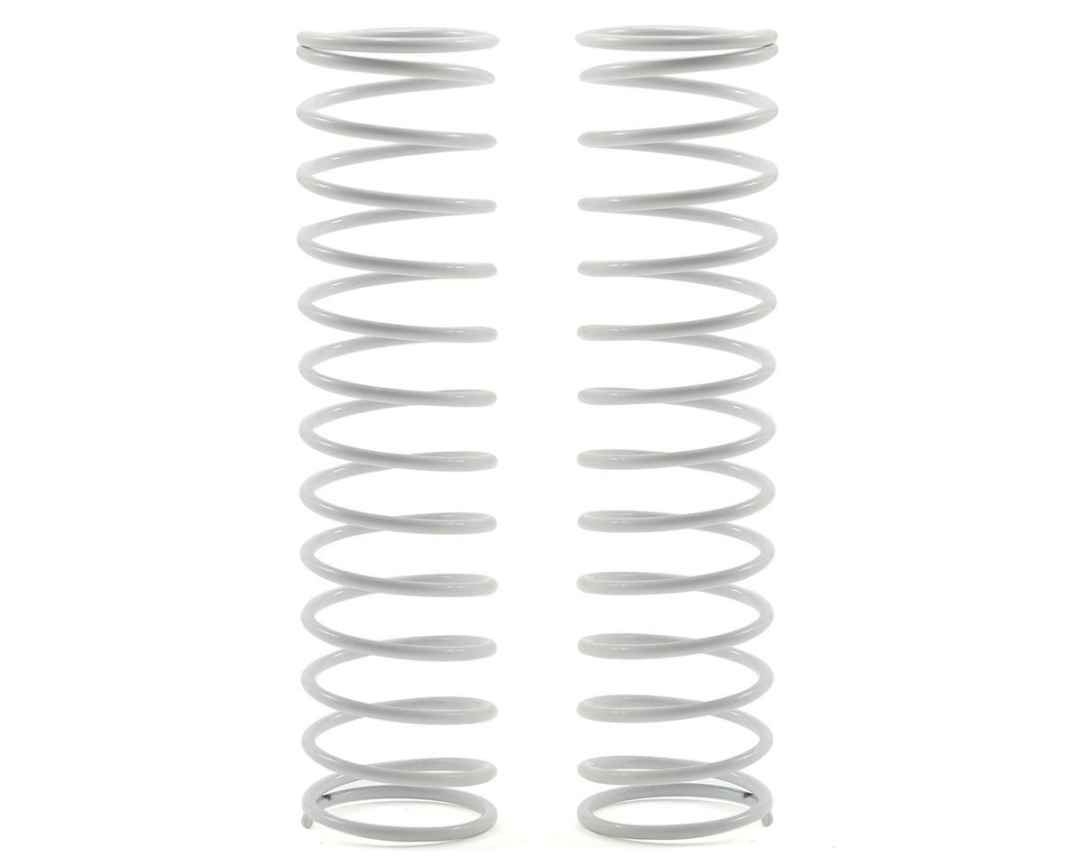 ECX Rear V2 Mega-Bore Shock Spring (2) (Medium)