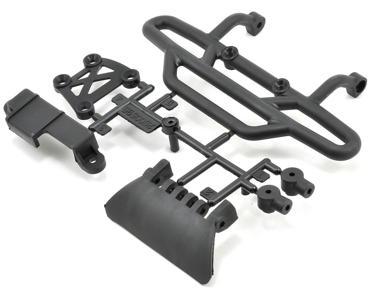 ECX RC Bumper Set