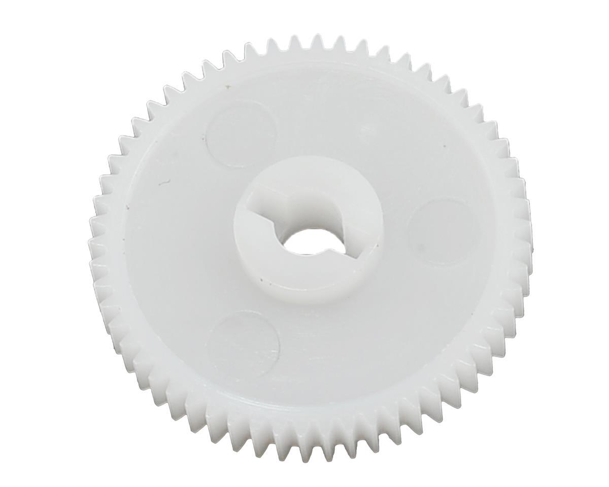 ECX 1/24 Spur Gear
