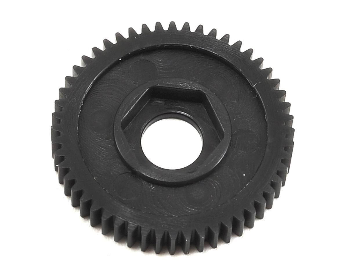 ECX Temper 1/24 Spool Gear (52T)
