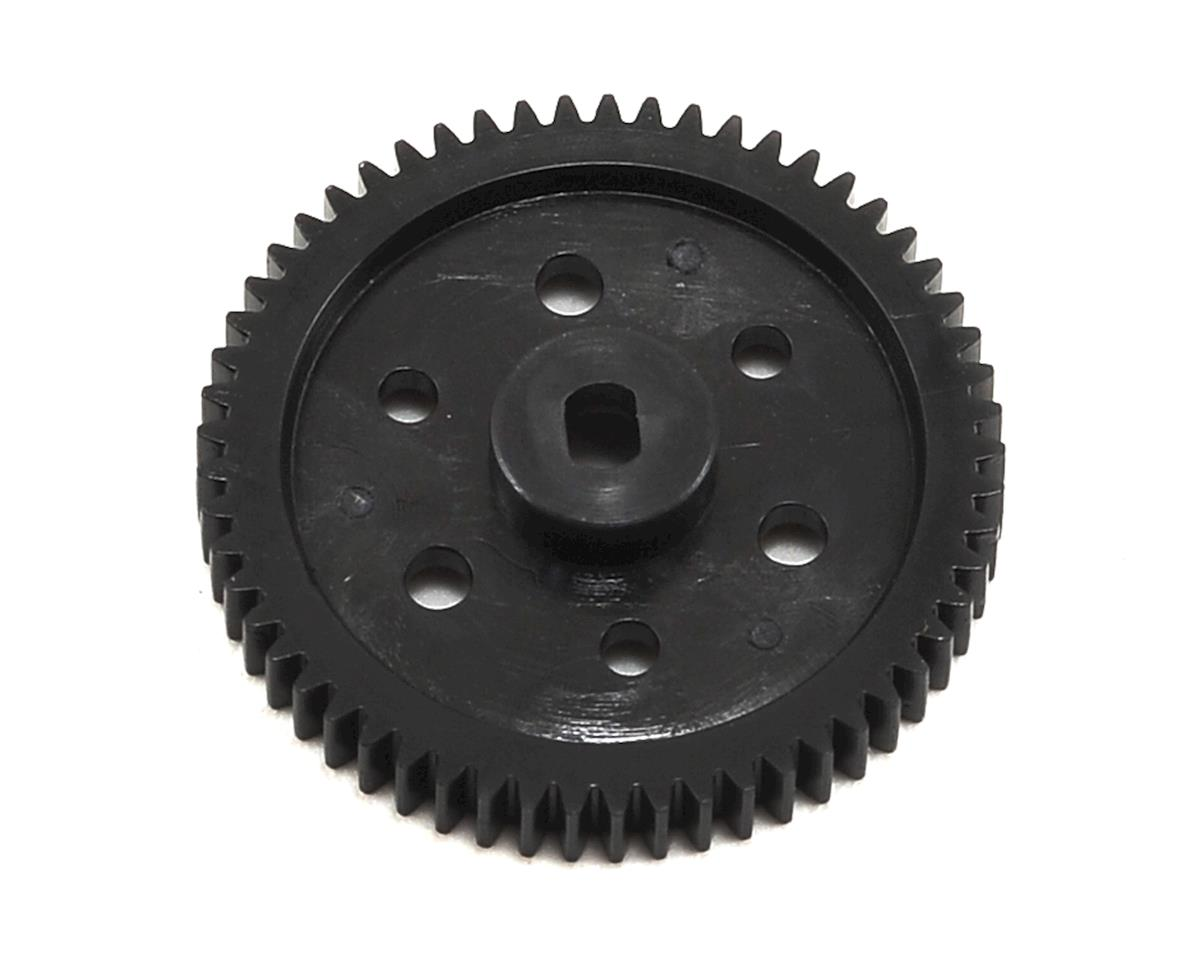 Temper 1/24 Spur Gear (57T) by ECX