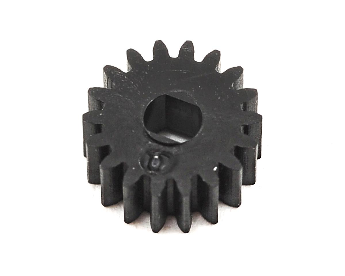 ECX Temper 1/24 Top Shaft Gear (18T)