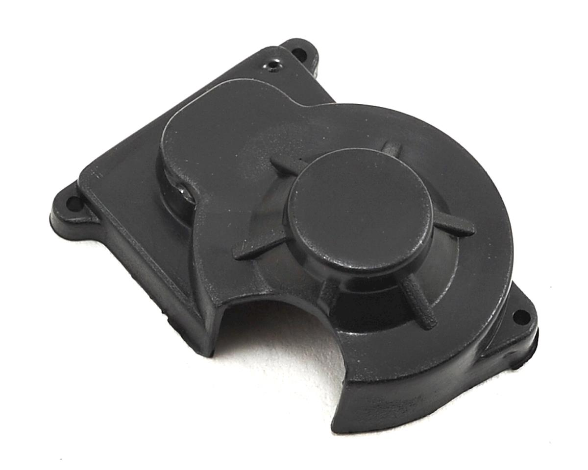 ECX Temper 1/24 Gear Cover