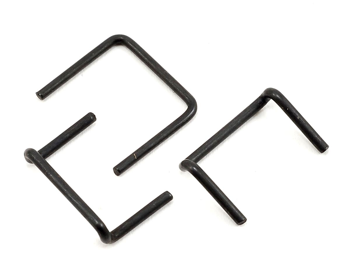 ECX Ruckus 1/24 Suspension Arm Pin Set