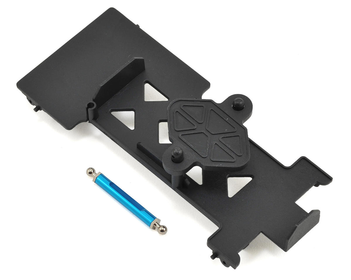 ECX 1/18 Temper Battery Mount