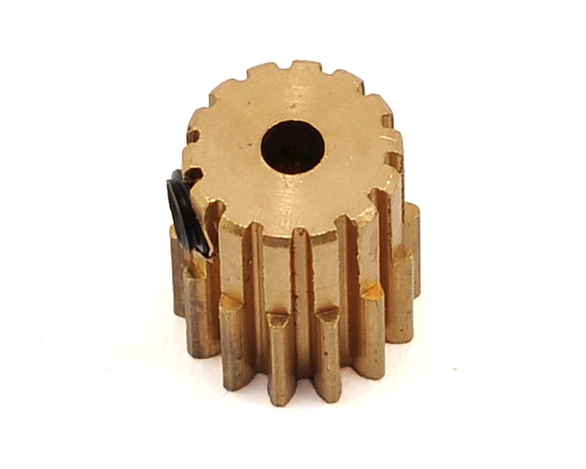 ECX Temper 1/18 48P Pinion Gear (14T)