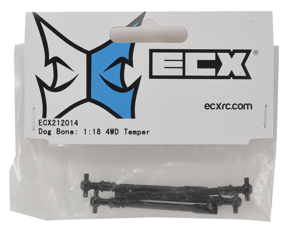 ECX 1/18 Dogbone (4)