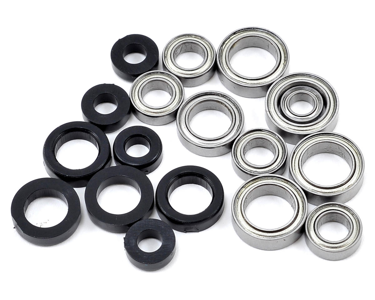 ECX Complete Bearing & Bushing Set
