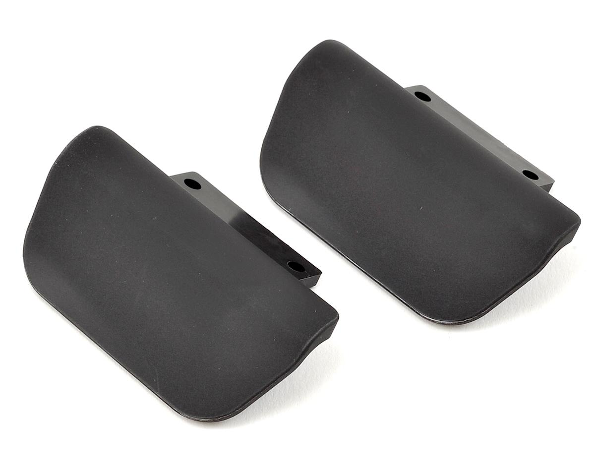 ECX Front & Rear Bumper Set