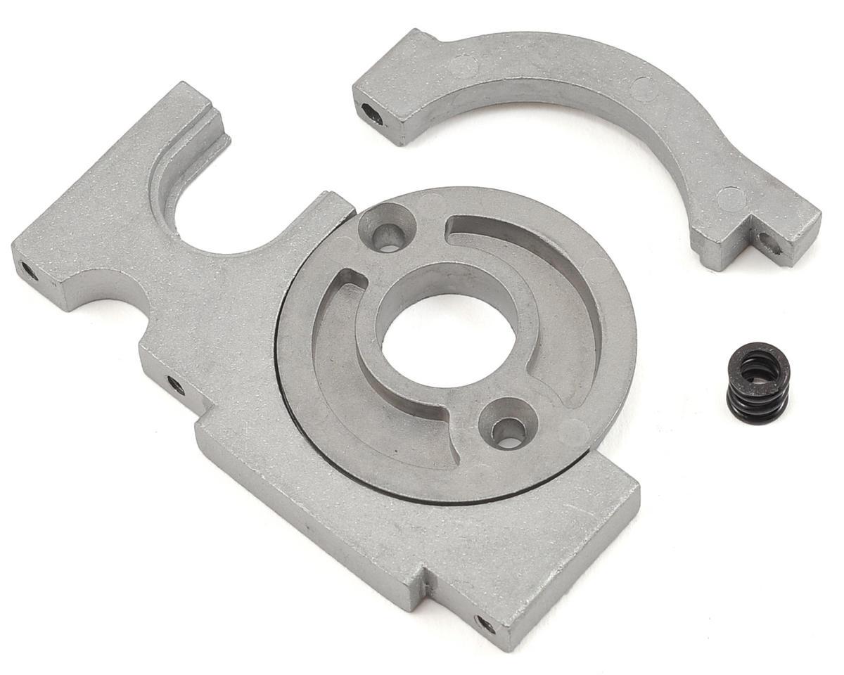 ECX Aluminum Motor Plate