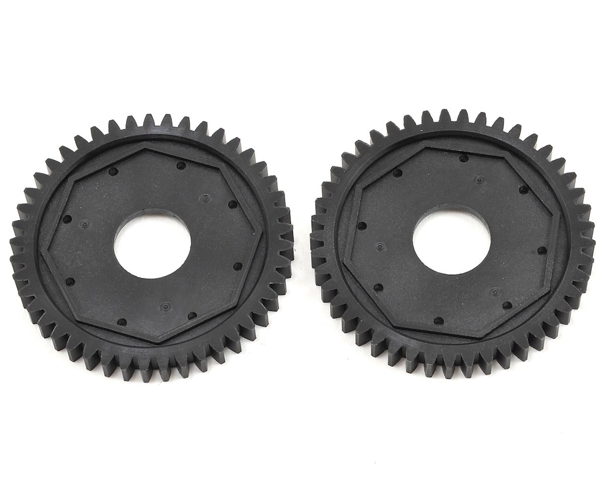 ECX Circuit 4wd Mod 1 Spur Gear (2) (45T)