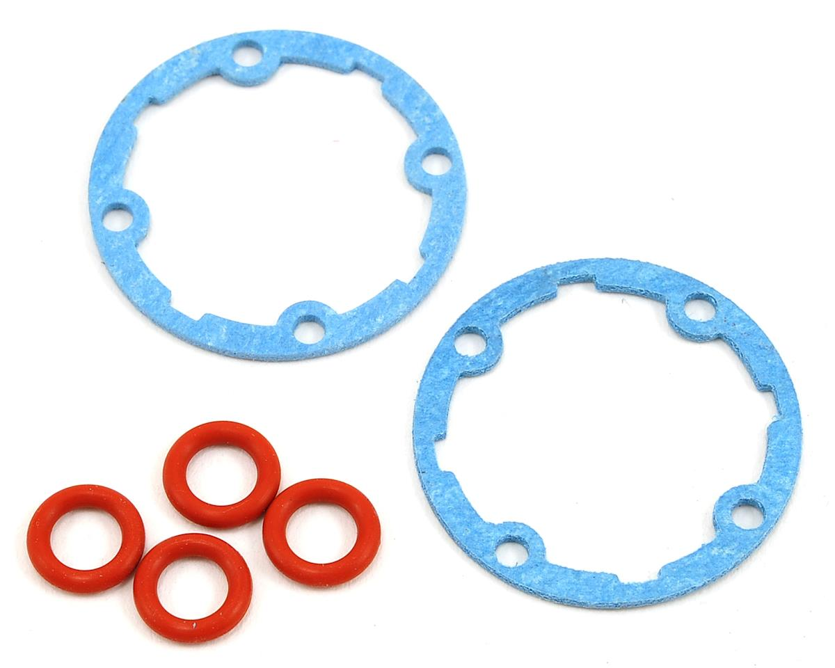 ECX Differential Rebuild Set