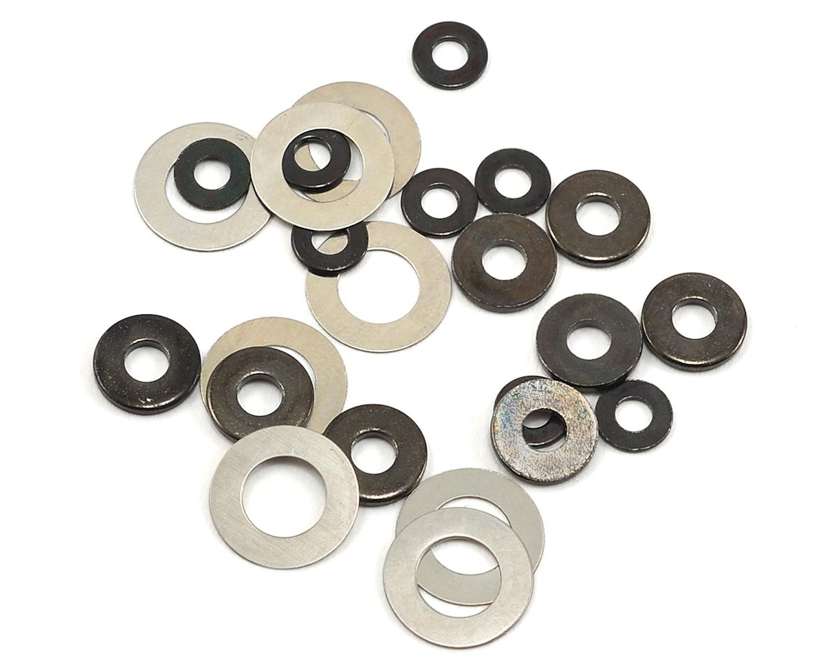 ECX Special Hardware Set (Washers)
