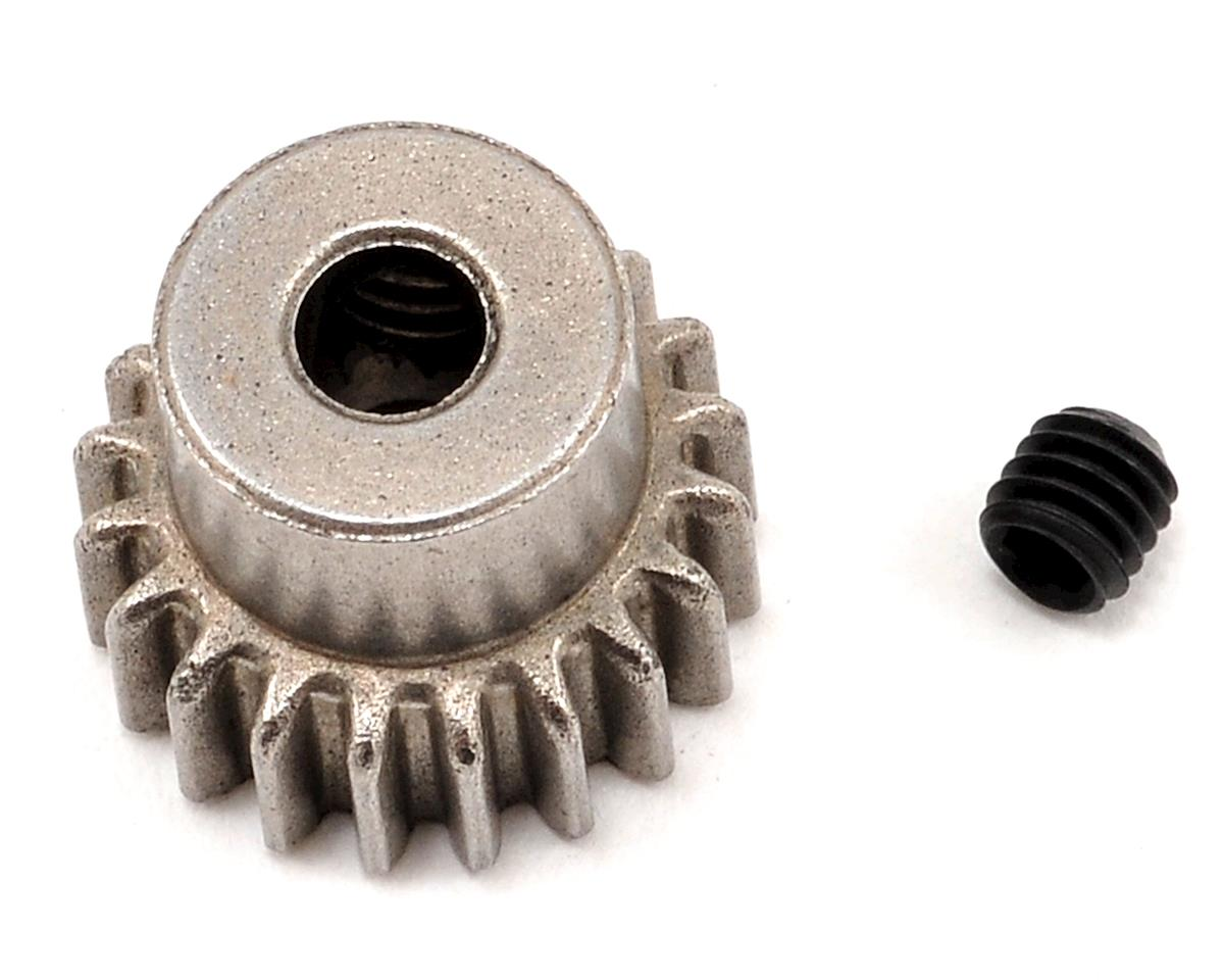 ECX 48P Pinion Gear (20T)
