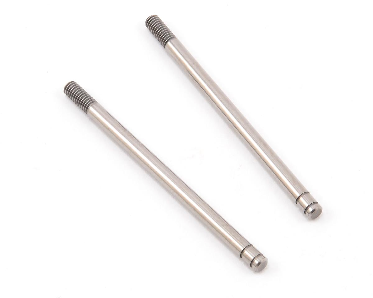 ECX RC Rear Shock Shaft Set (2)