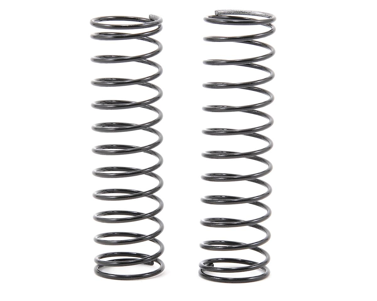 ECX Boost RC Front Shock Spring Set (2)