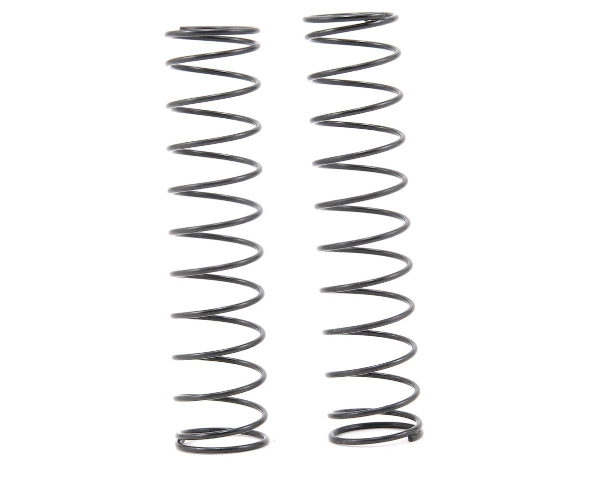 ECX RC Rear Shock Spring Set (2)
