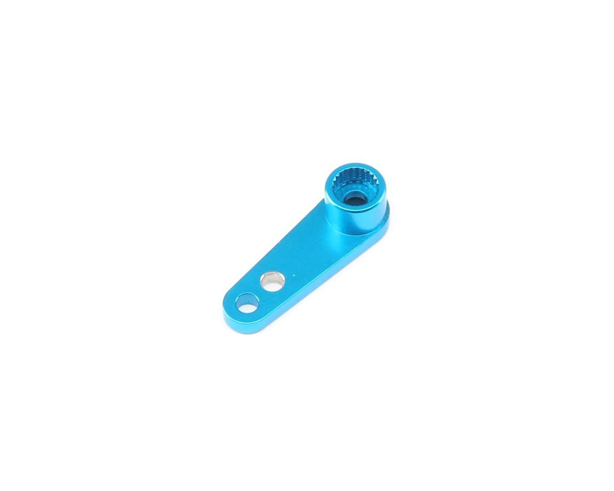 ECX Torment Servo Arm, Aluminum 23T: 1:10 2wd/4wd All