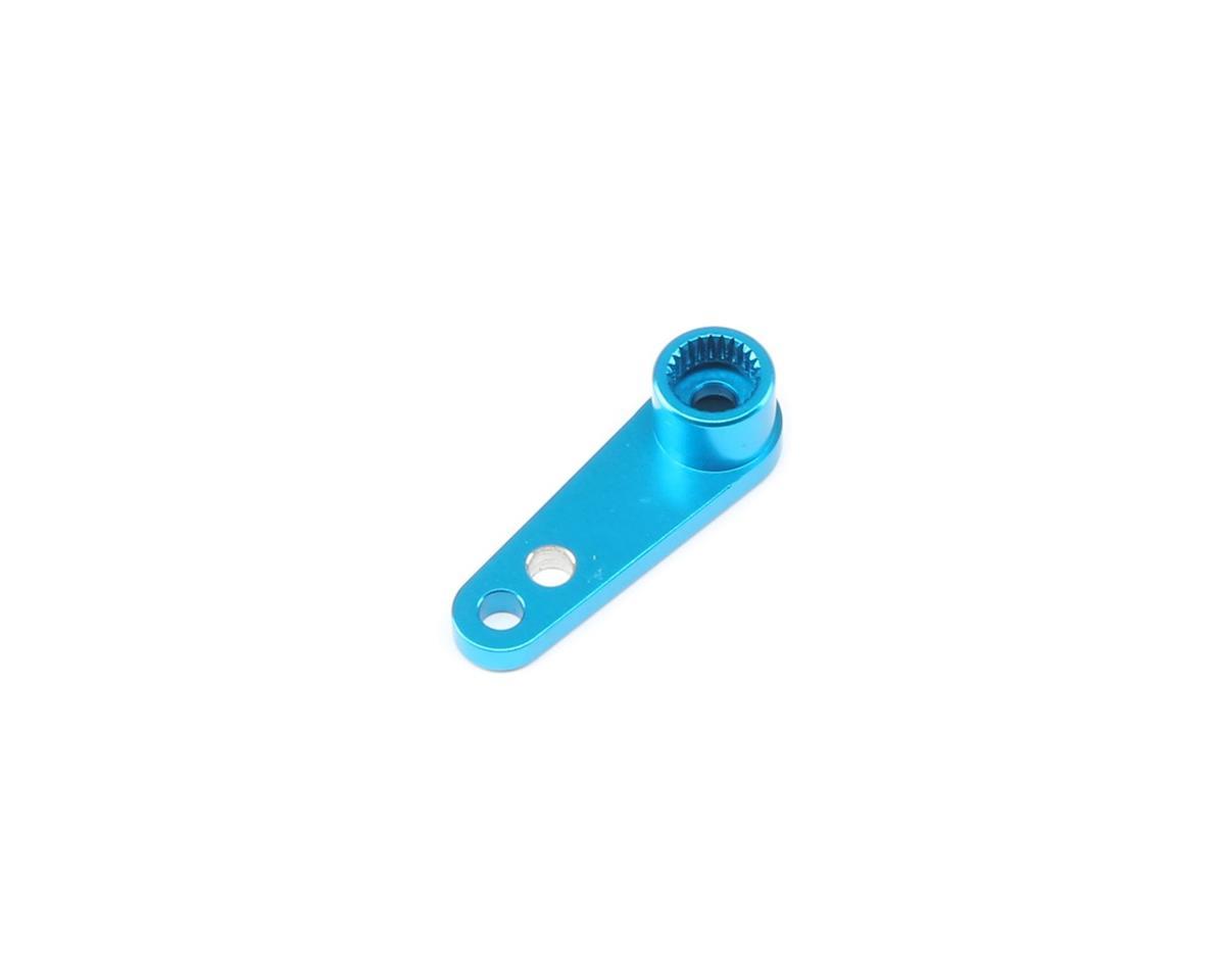 ECX Servo Arm, Aluminum 25T: 1:10 2wd/4wd All
