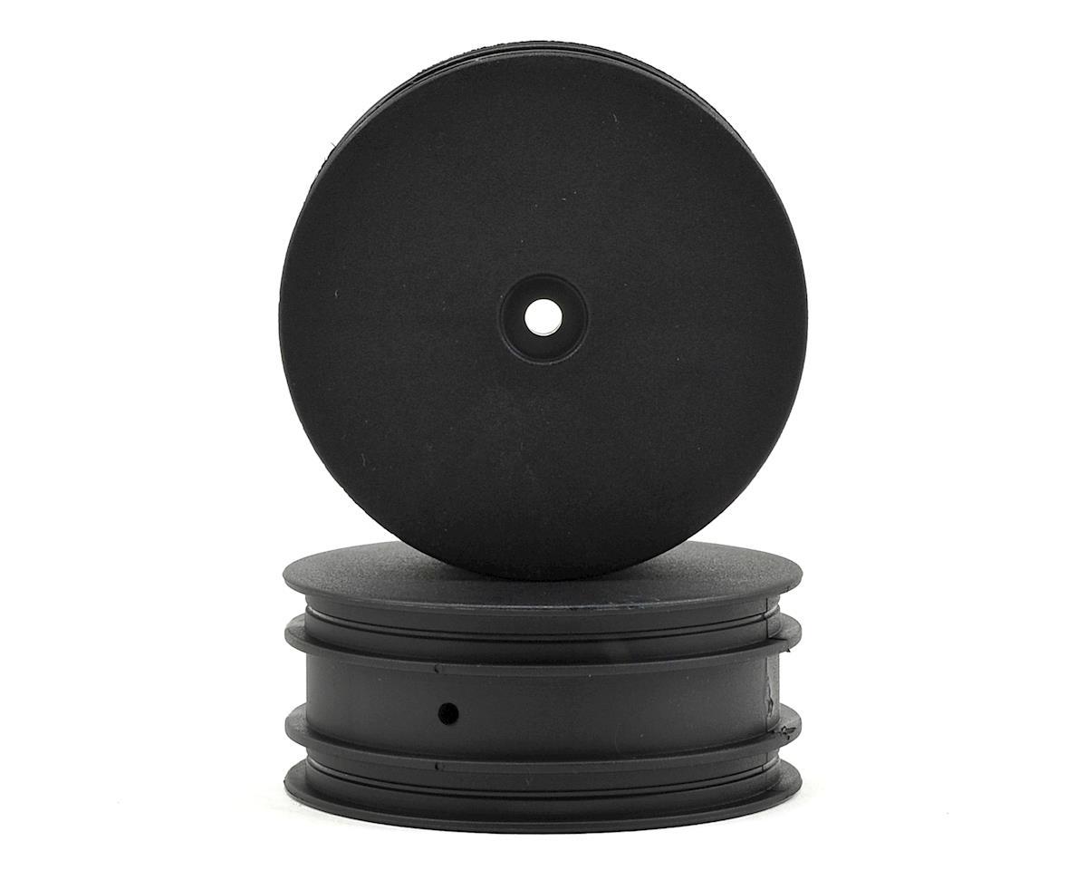 Boost Front Wheel (Black) (2) by ECX