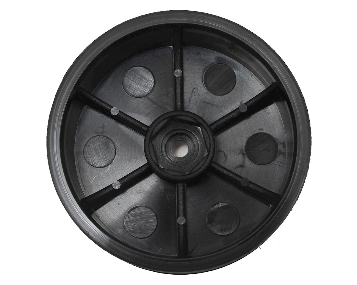 ECX Boost Front Wheel (Black) (2)