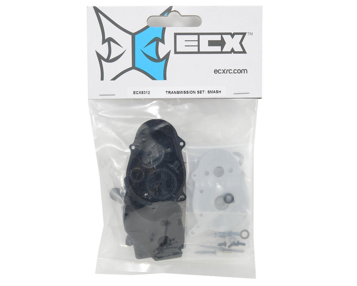 ECX RC Transmission Set